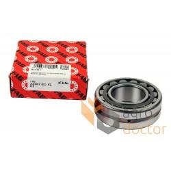 216088 Claas [FAG Schaeffler] Spherical roller bearing