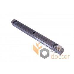 Parallel sunk key 629863 Claas [Original]
