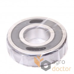 6305-2RSR [FAG] Deep groove ball bearing