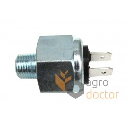 Safety switch AL67715 John Deere