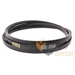 Classic V-belt 0702292 [Gates Agri]
