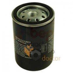 Фільтр паливний 656501.0 Claas [Bepco]