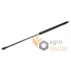 Spring cylinder for grain tank - 682960 Claas [Original]