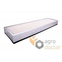 Air filter PUR-HC0046 [PURRO]