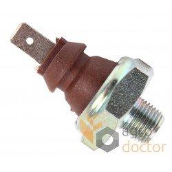 Oil pressure sensor - RR70100E Fendt
