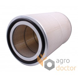 Air filter PUR-HA0012 [PURRO]