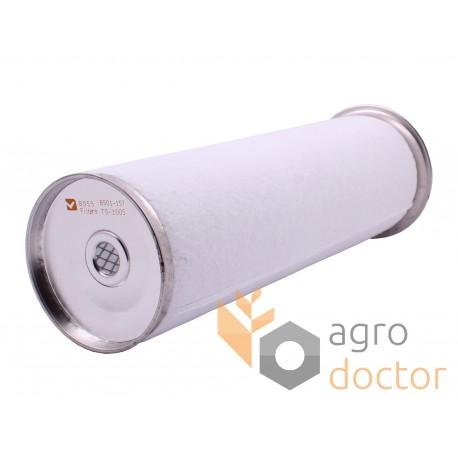 Air filter BS01-157 [BOSS Filters]