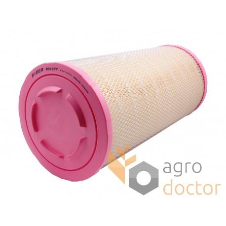 Air filter RD 1277 [Rider]