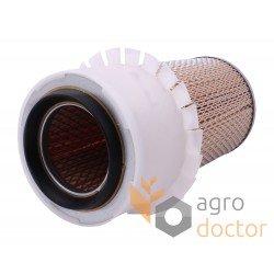 Air filter PUR-HA0004 [PURRO]