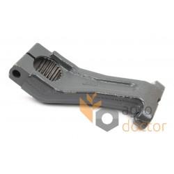 Knife bellcrank 626931 Claas - d50mm