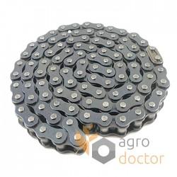 126 Link drive roller chain 10A-1 - AZ32301 John Deere