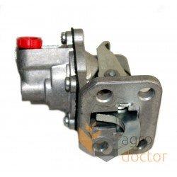 Помпа підкачки палива двигуна Perkins - 4222090M91 Massey Ferguson