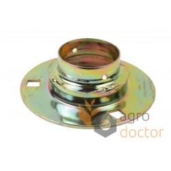 Bearing flange - 0006617141 Claas [Original] - 50x110mm