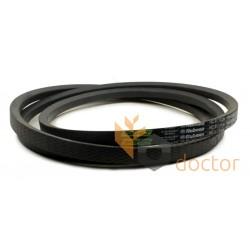 Привідний клиновий ремінь HC-3300 Farmbelt/P - 644209.0 Claas