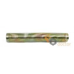 Compression spring 0007351041 Claas [Original]