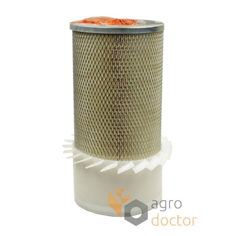 Wix Tractor Filters : Air filter wix oem at for claas john deere