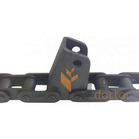 Corn header chain - CA2801/TM92E/J5A (72 links)