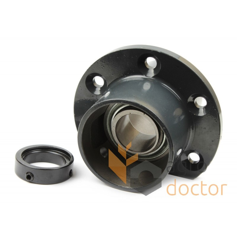 Bearing housing 0006303502 for feeder house claas lexion for House bearing