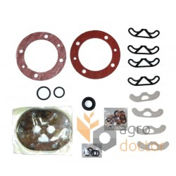 Hydraulic pump repair kit - 176962 Claas