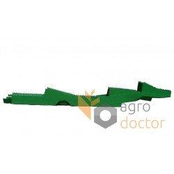 Клавіша соломотряса AZ33590