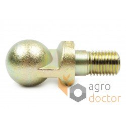 610321 Claas Knife bellcrank bolt