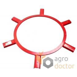 Reel control ring 526060 Claas