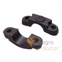 Підшипник пальцевої труби - 610428.0 Claas