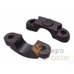 Підшипник пальцевої труби - 610428 Claas