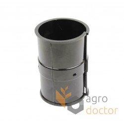 Втулка вариатора вентилятора очистки зерна 617323 Claas, 60x67x100мм [TR]