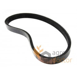 Variable speed belt 63x32 2286 Roflex-Vari 404