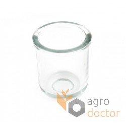 Склянка 099060 Claas відстійника паливного фільтра