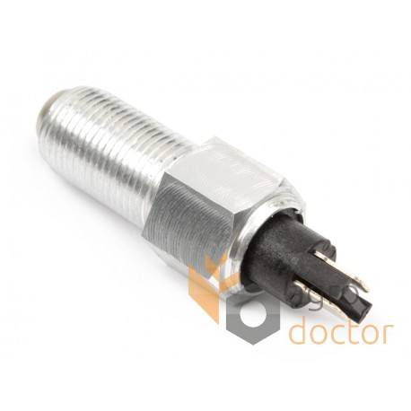 Inductive sensor - 676835 Claas