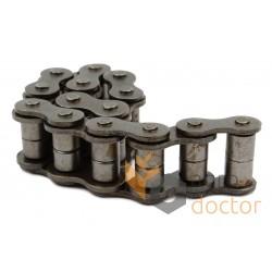 14 Link drive roller chain - AN102383 John Deere