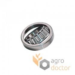Tapered roller bearing AH94661 for John Deere [AM]