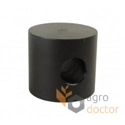 Втулка пальца шнека жатки - 401733M1 Massey Ferguson