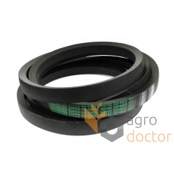 Classical V-belt HD182 [Carlisle]