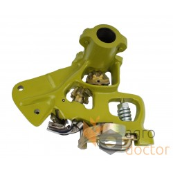 Knotter 000087.0 Claas Markant, 3 holes