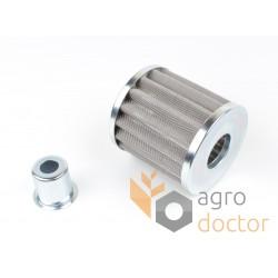 Фильтр гидравлики (вставка) HF35317 [Fleetguard]