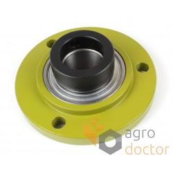 Bearing unit 603144 Claas [JHB]