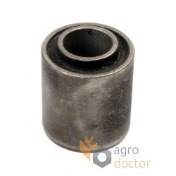 Silent block (MEGU-seal) - 647465 Claas - reinforced