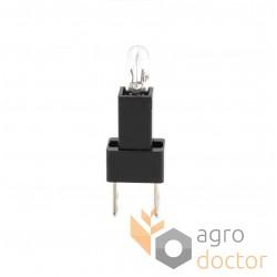 Lamp 075416 harvester CLAAS [Original]