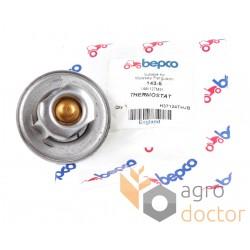 Термостат двигуна - 1446127M91 Massey Ferguson [Bepco]