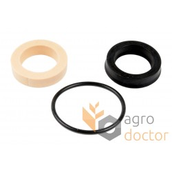 Hydraulic cylinder repair kit 633316 Claas for Claas Compact, Columbus, Mercur, Matador...