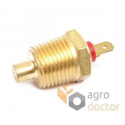 Temperature sensor 26/180-5 [Bepco] - AL24527 John Deere