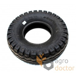 Tyre 676840.1 [Super king]