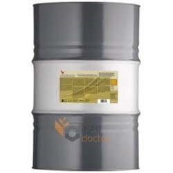 MOL Farm NH Ultra (50kg) Oil