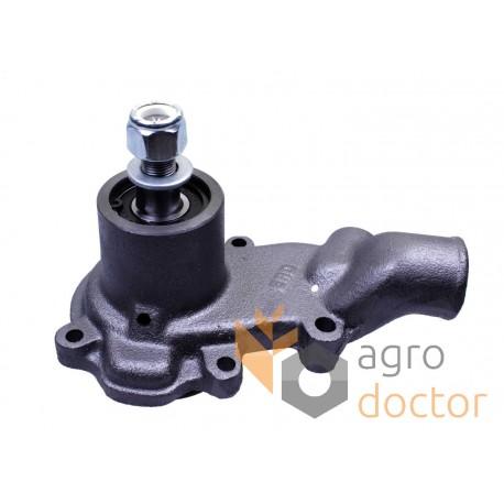 Водяной насос двигателя - 3641832M91 Massey Ferguson