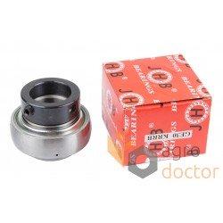 GE30KRRB [JHB] Radial insert ball bearing