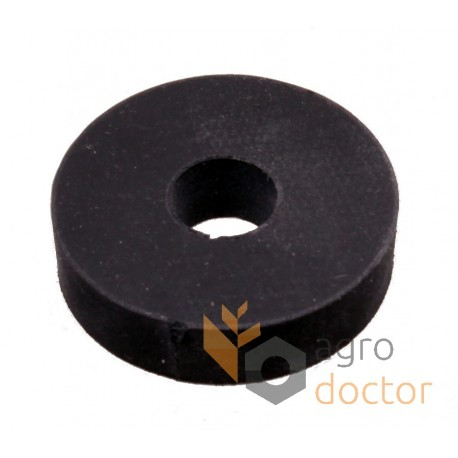 Rubber disc 610363 Claas, 10,5x34