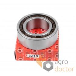 Angular contact ball bearing 235942.0 Claas - [JHB]